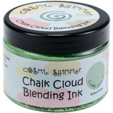 Sweet Apple - Cosmic Shimmer - Chalk Cloud Blending Ink - Creative Expressions