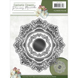 Find It Trading - Precious Marieke - Flowers Frame - Fantastic Flowers Die (PM10092)