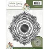 Find It Trading - Precious Marieke - Flowers Frame - Fantastic Flowers Die (PM10092)