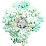 Prima - Havana Flowers - 48 pieces - Frances 632533