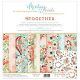 Mintay - Together - Collection Pack - 12x12