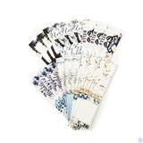Prima - Tickets - 36 pieces - Georgia Blues
