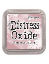 Tim Holtz Ranger - Distress Oxide Ink Pad Release #5 - Victorian Velvet TDO 56300