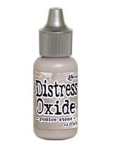 Tim Holtz Ranger - Distress Oxide Reinker - Pumice Stone TDR 57246