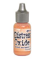 Tim Holtz Ranger - Distress Oxide Reinker - Dried Marigold TDR 57017