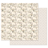 Prima - 12x12 Double-Sided Cardstock - Spring Farmhouse - Spring Farmhouse 994815
