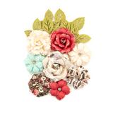 Prima - Midnight Garden - Flowers - Garden Blooms 637941