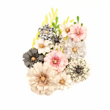 Prima - Spring Farmhouse by Frank Garcia - Flowers - No Other Place 638016