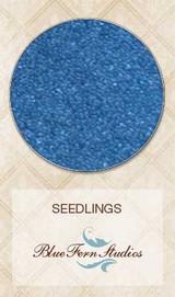 Blue Fern Studios - Seedlings - Evening Sky 852381