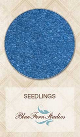 Blue Fern Studios - Seedlings - Evening Sky 852381