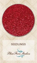 Blue Fern Studios - Seedlings - Beating Heart (846281)