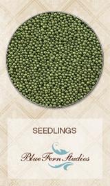 Blue Fern Studios - Seedlings - Meadow (841781)