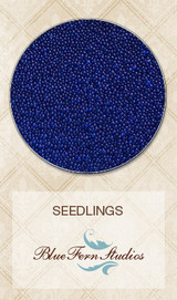 Blue Fern Studios - Seedlings - Royal