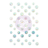 Prima Marketing - Capri Say It In Crystals - 48/Pkg (996062)
