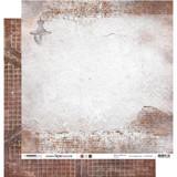 "Studio Light - Double-Sided Cardstock 12""X12"" - Ultimate Scrap Collection - NR. 68 (RAPUS68)"
