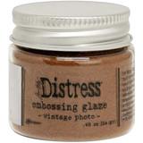 Ranger Tim Holtz Distress Embossing Glaze - Vintage Photo (TDE 71037)