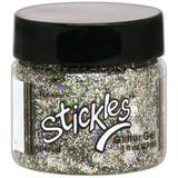 Ranger Stickles Glitter Gels - Asteroid (SGT 71334)