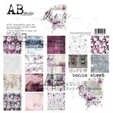 AB Studios - Collection Kit 12x12 - Diva (DIV-COL)