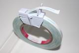 SCOR-PAL Tape Cutter (SP220)