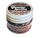 Stamperia - Sparkles 40gr - Ancient Pink (K3GGS06)