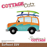 Cottage Cutz - Surfboard SUV (CC776)