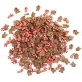 28 Lilac Lane / Buttons Galore : Sparkletz Embellishment Pack 10g - Santa's Treats (BNK - 117)