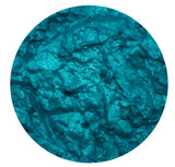 Nuvo - Expanding Mousse - Iced Aqua (NEMS 1710)