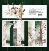 13 Arts - Paper Collection Set 12x12 6/Pkg - Dreamland (ARTDR00)