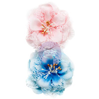 Prima - Frank Garcia - Santorini - Fabric Flowers - Finikia 632045