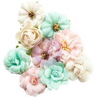 Prima - Havana Flowers - 9 pieces - Solana 597436