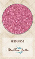 Blue Fern Studios - Seedlings - Sweet Pea 836282