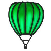 Creative Expressions Cosmic Shimmer - Crystal Tints 20ml - Green Emerald (CSCT - EMERA)