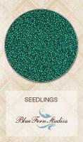 Blue Fern Studios - Seedlings - Veridian (852589)