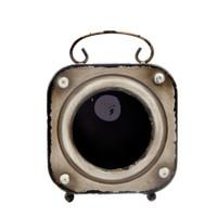 Prima - Finnabair - Metal Frame Alarm Clock (967055)