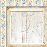 LemonCraft - Scrapbooking 12 x 12 Collection - Sense And Sensibility (LZP-SENS01)