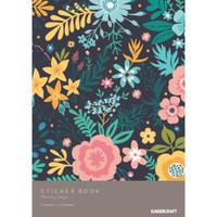Kaisercraft - Bundle - Paisley Days - Sticker Book
