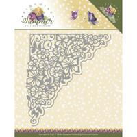 Find It Trading Precious Marieke - Blooming Summer- Blooming Corner (PM10155)