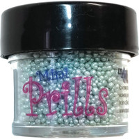 US Artquest Mini Prills 3oz - Mint To Be (PRILLS 815)