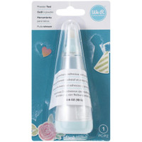 We R Memory Keepers - Powder Tool - (WR661270)