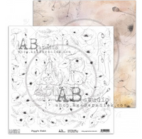 AB Studios - Elements For Cutting - Crafter's Bubdle 2 (CBundle 2)