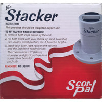 SCOR-PAL - The Stacker (SP218)