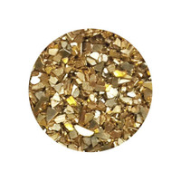 Stamperia - Sparkles 40gr - Gold (K3GGS02)