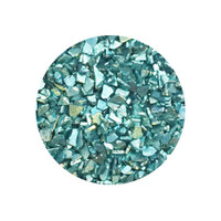 Stamperia - Sparkles 40gr - Turquoise (K3GGS03)