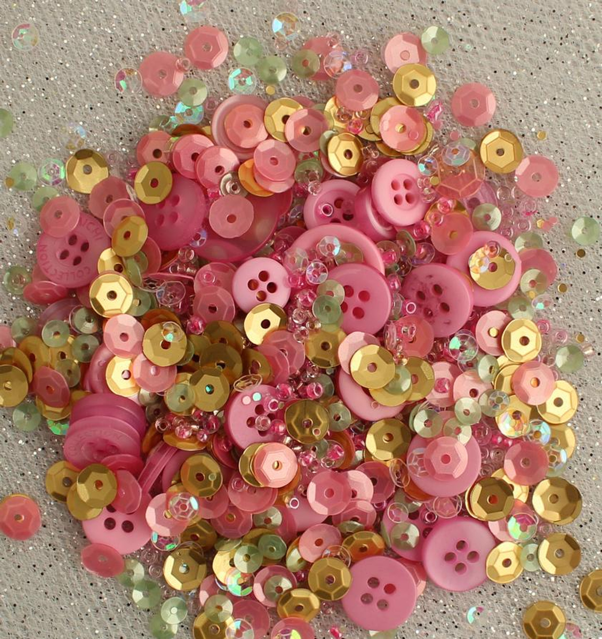 Rice Paper for Decoupage Scrapbook and Crafting Bouquet of Flowers Letter 504