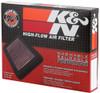 33-2231 K&N Replacement Air Filter