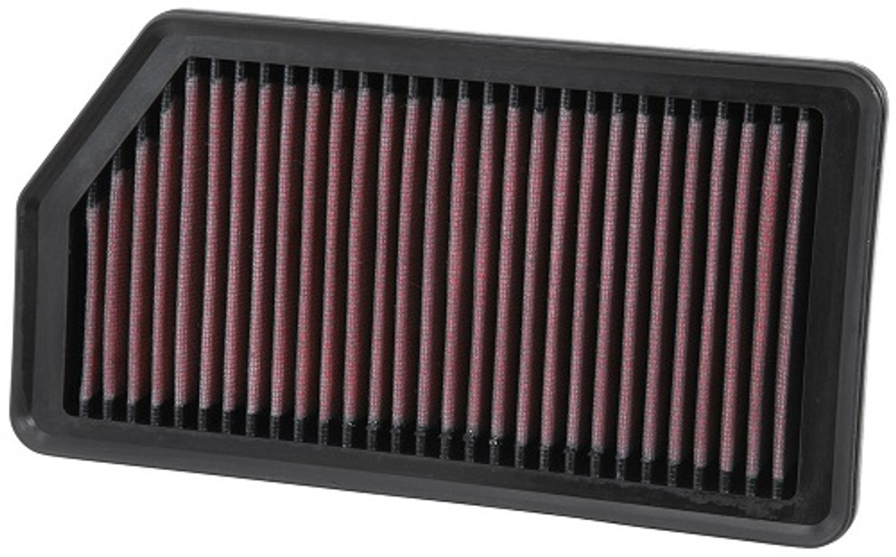 33-3008 K/&N Performance OE Replacement Air Filter Element