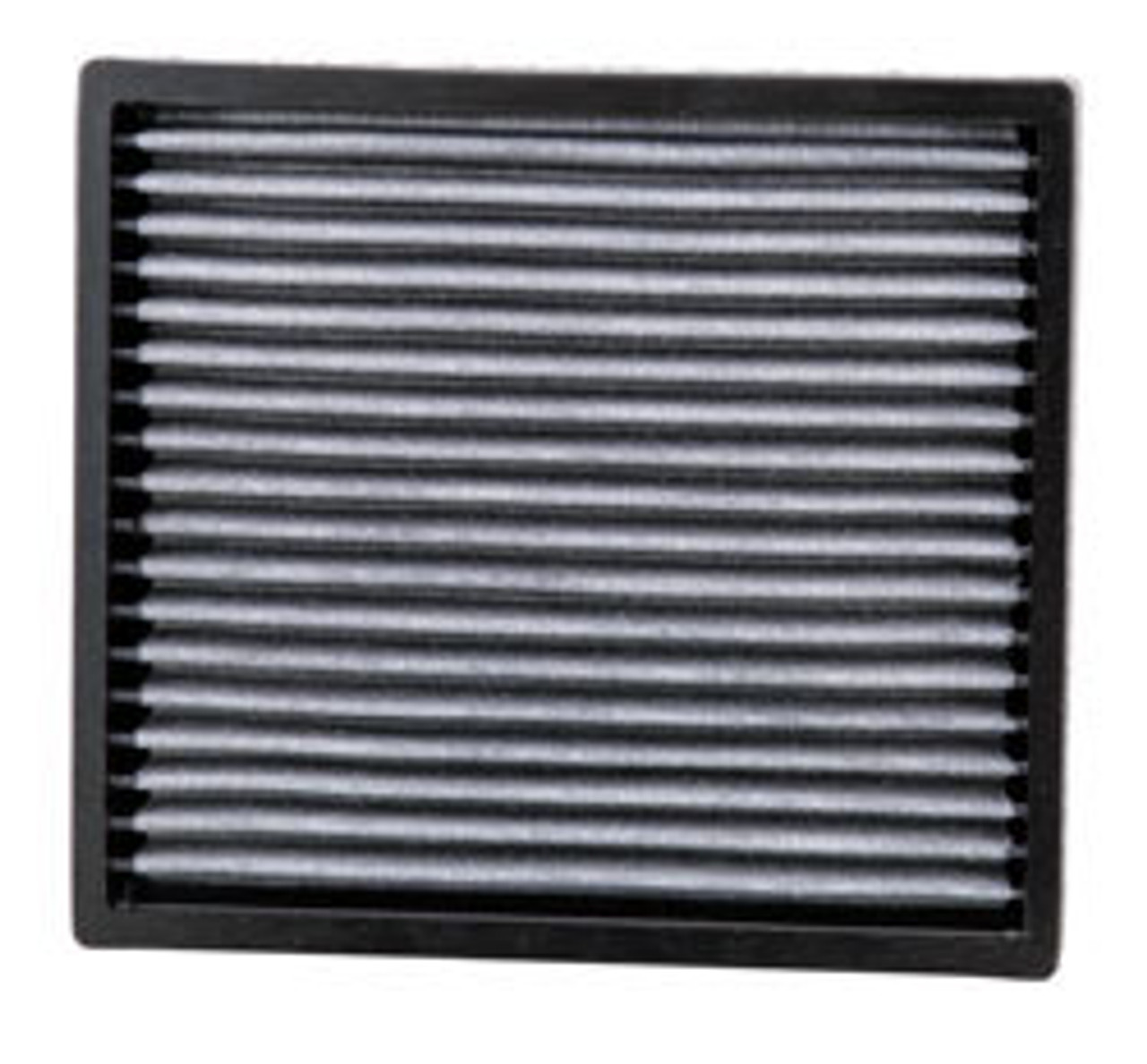 Unifilter Replacement Filter fits Rover UC140 60S//2 fits ROVER 2000-3500 P6 1...