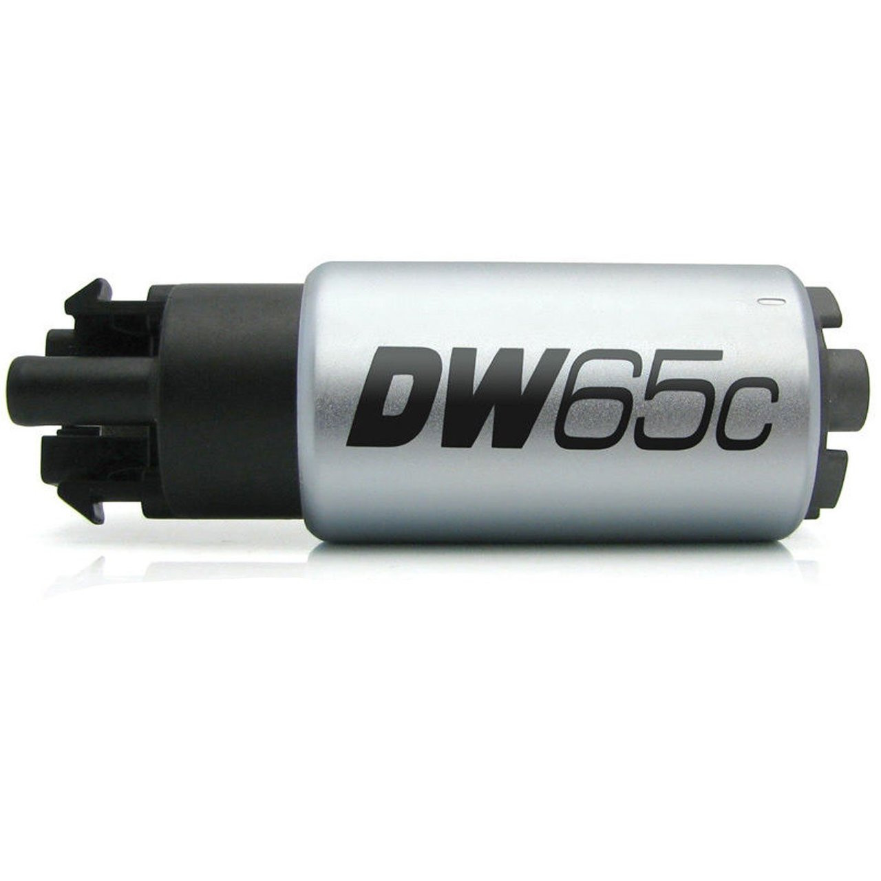 DeatschWerks 9-1026 Installation Kit for DW65C Fuel Pump