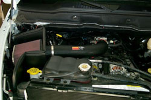 57-1533 K&N Perf. Intake System