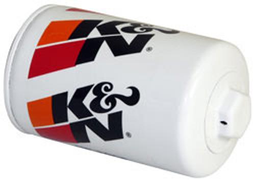 HP-2005 K&N Oil Filter